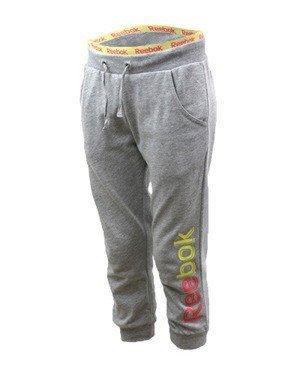 Reebok pants Capri