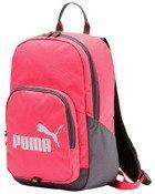 8272e8bd5d1a4 Plecak Puma Phase Small Backpack sportowy szkolny turystyczny treningowy