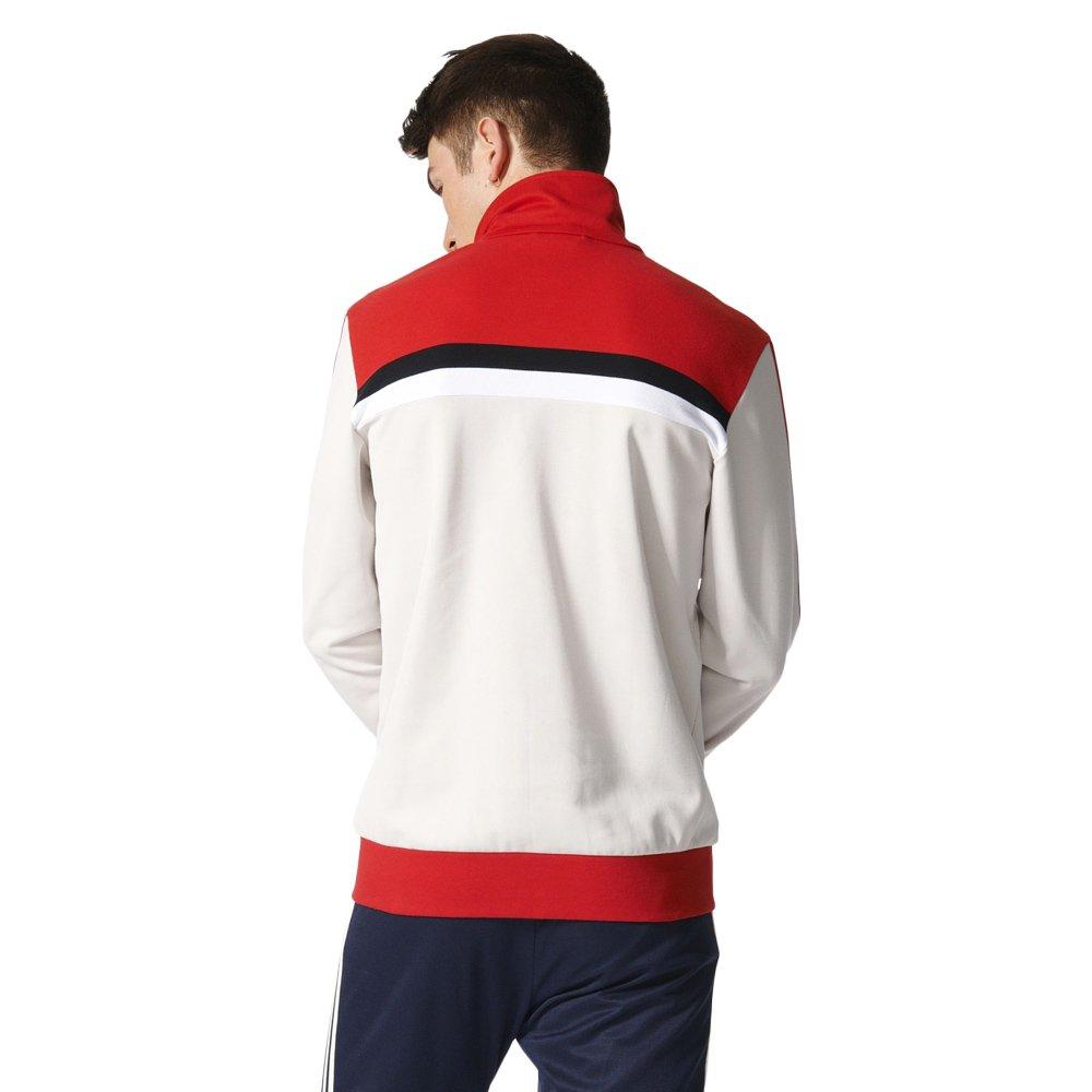 Bluza Adidas Originals 83 C Tracktop męska dresowa sportowa