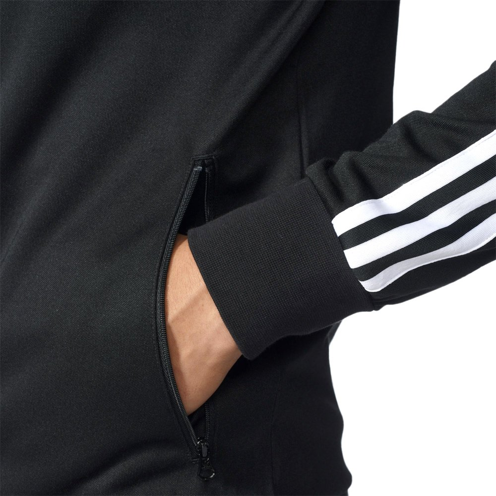 bluza adidas męska dresowa