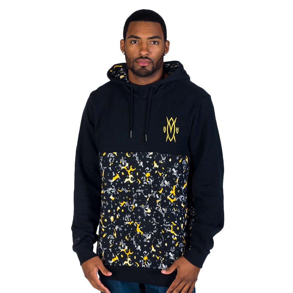 Adidas Bluza Originals Mutumbo męska dresowa sportowa z
