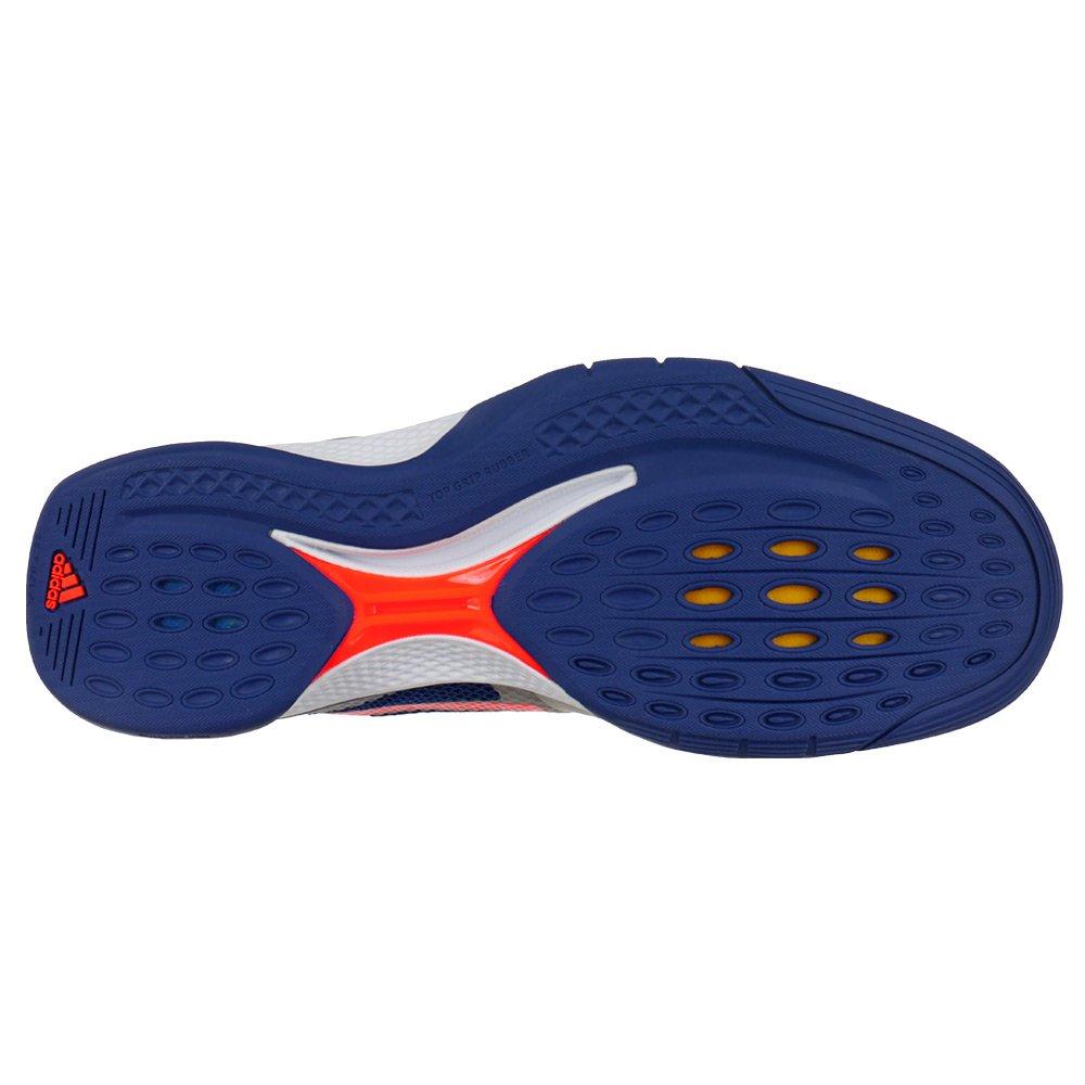 dostępny sklep z wyprzedażami autentyczna jakość Buty Adidas AdiZERO Counterblast 7 męskie sportowe do piłki ...