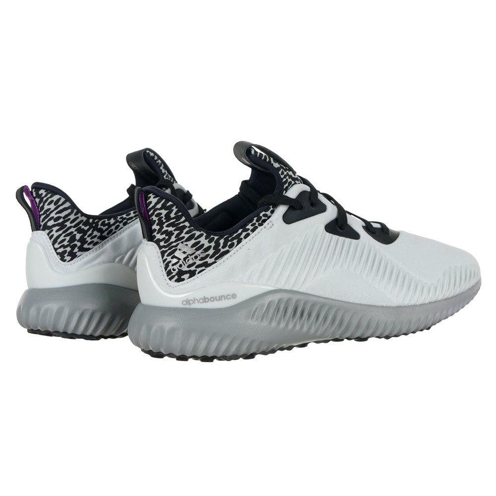 237928f3 Buty Adidas AlphaBounce damskie sportowe do biegania B54202 - Sklep ...