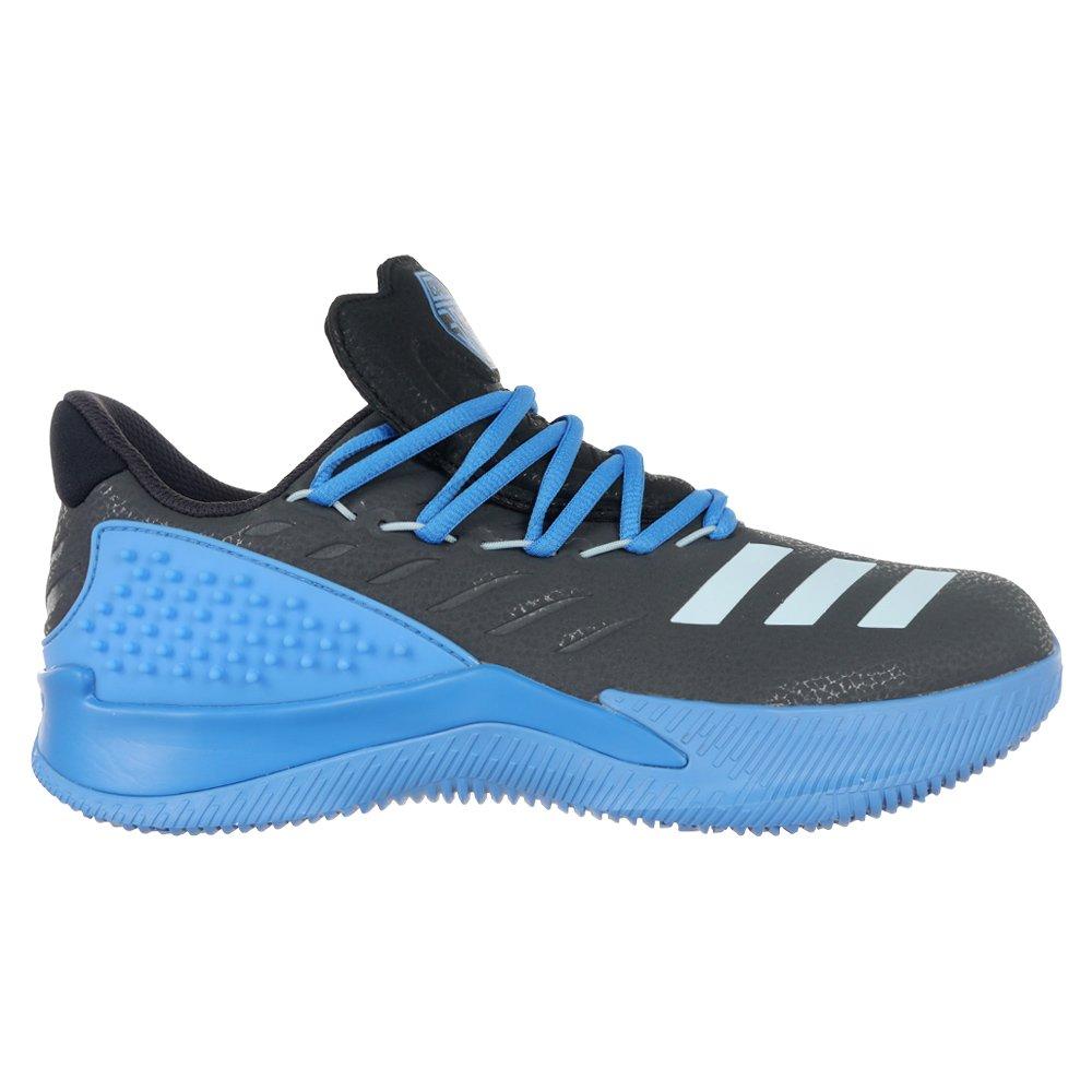 Buty Adidas Ball 365 Low ClimaProof męskie sportowe do