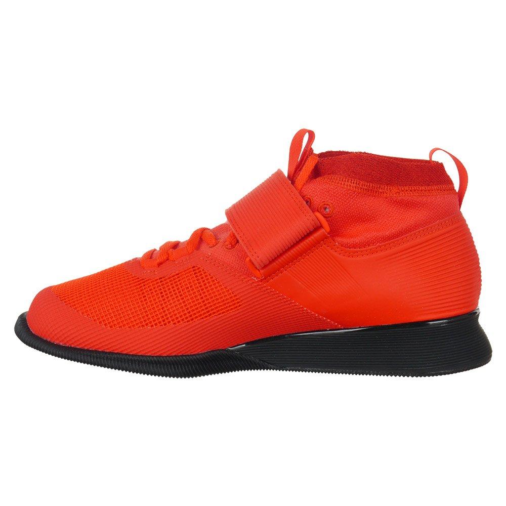 Buty Adidas Crazy Power RK m?skie za kostk? do podnoszenia