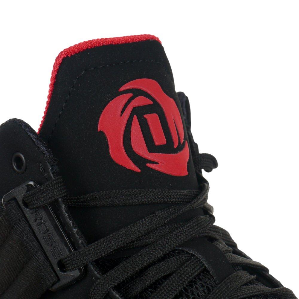 adidas d rose 773 iv recenzja