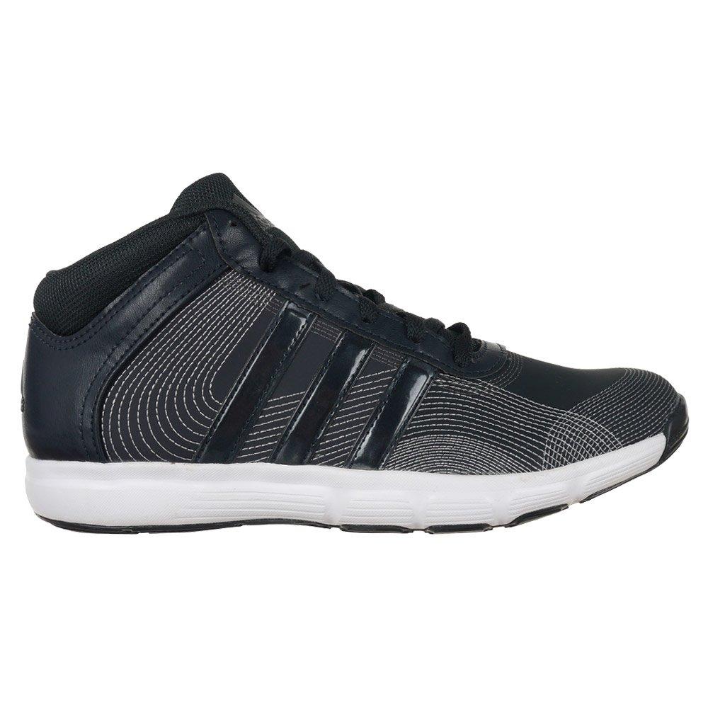 na wyprzedaży szeroki zasięg rozmiar 40 Buty Adidas Essential Star Mid damskie sportowe za kostkę ...