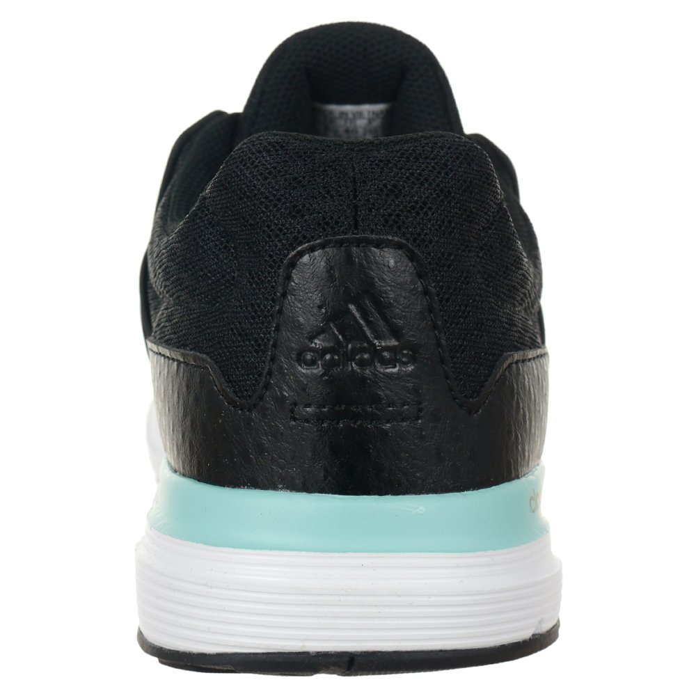 Buty Adidas Galaxy 3 Damskie (BA7803) 39 13, 6 Ceny i opinie Ceneo.pl