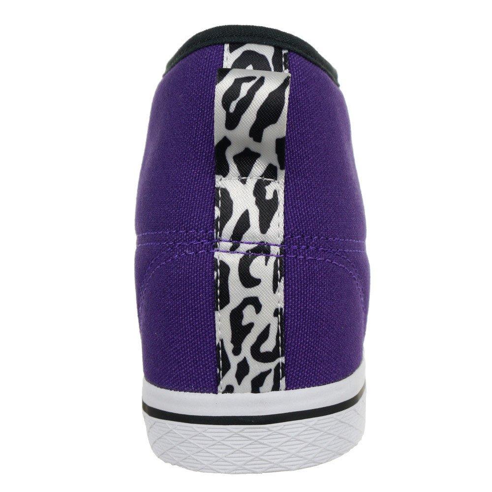 1546eb241abd4 Buty Adidas Honey Stripes Up damskie trampki na koturnie G96058 ...