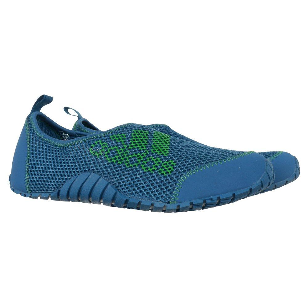 568322c77055f Buty Adidas Kurobe do wody pływania plażowe na basen BB5432 - Sklep ...