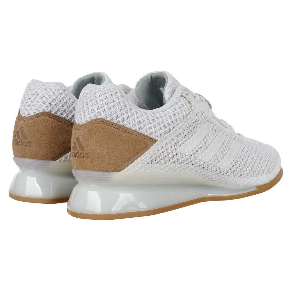 Buty Adidas Leistung.16 II Boa System męskie do podnoszenia