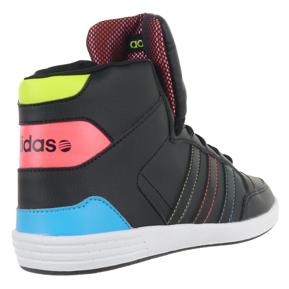 buty dziecięce adidas neo