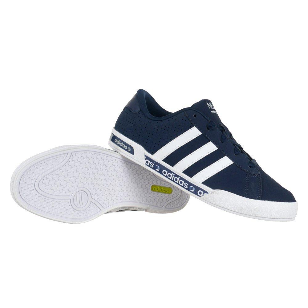 f3200502 buty sportowe adidas neo damskie