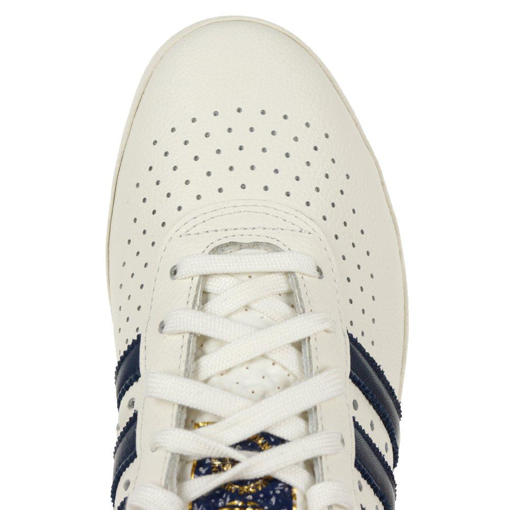 Buty Adidas Originals 350 Spezial męskie sportowe sneakersy