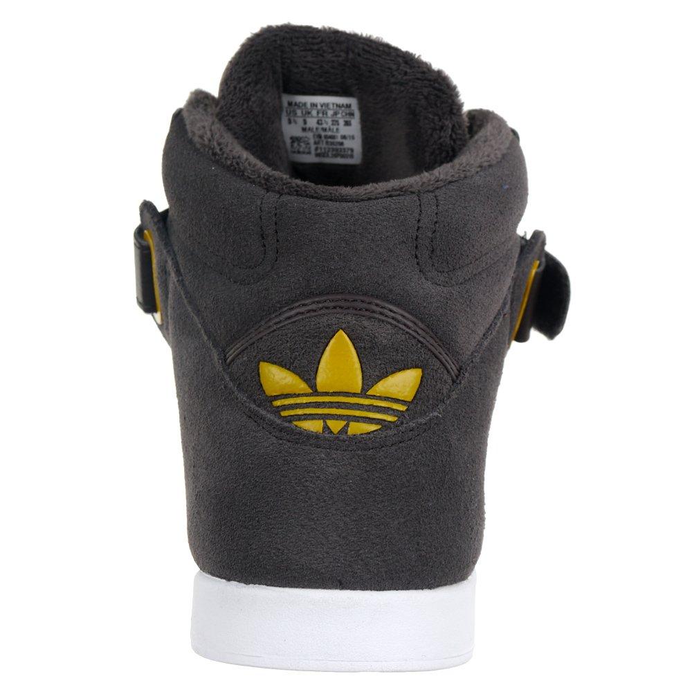 Buty Adidas Originals AR 2.0 Winter m?skie ?niegowce zimowe