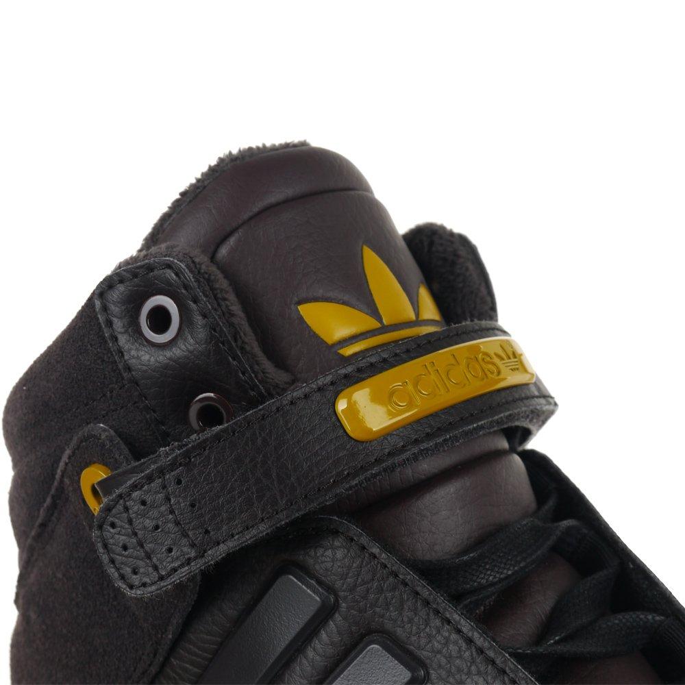 Buty Adidas Originals AR 2.0 Winter męskie śniegowce zimowe