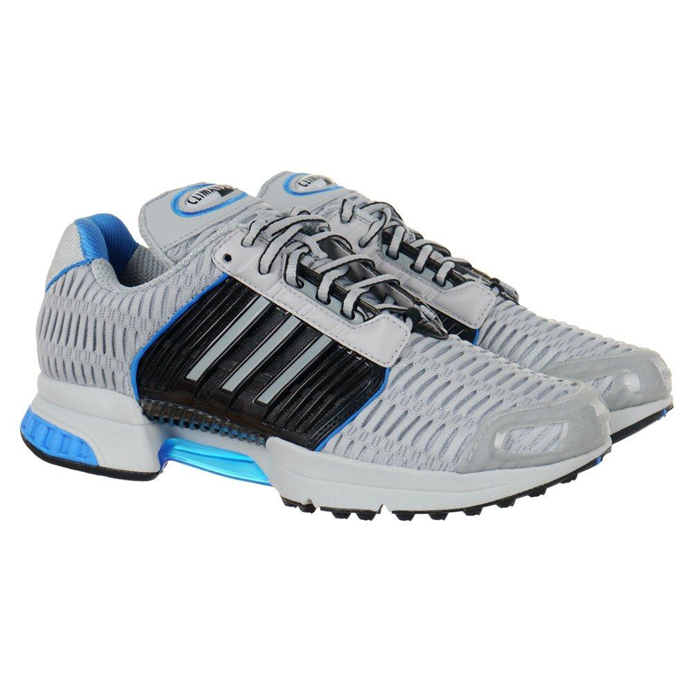dd30fd0e8869 Buty Adidas Originals Clima Cool 1 męskie sportowe do biegania ...