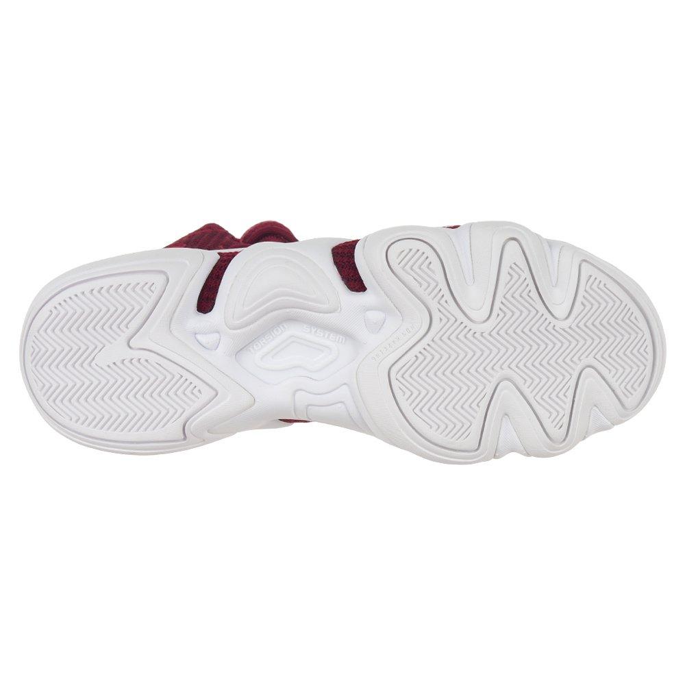 c878bb86 ... Buty Adidas Originals Crazy 8 PrimeKnit ADV unisex sportowe za kostkę