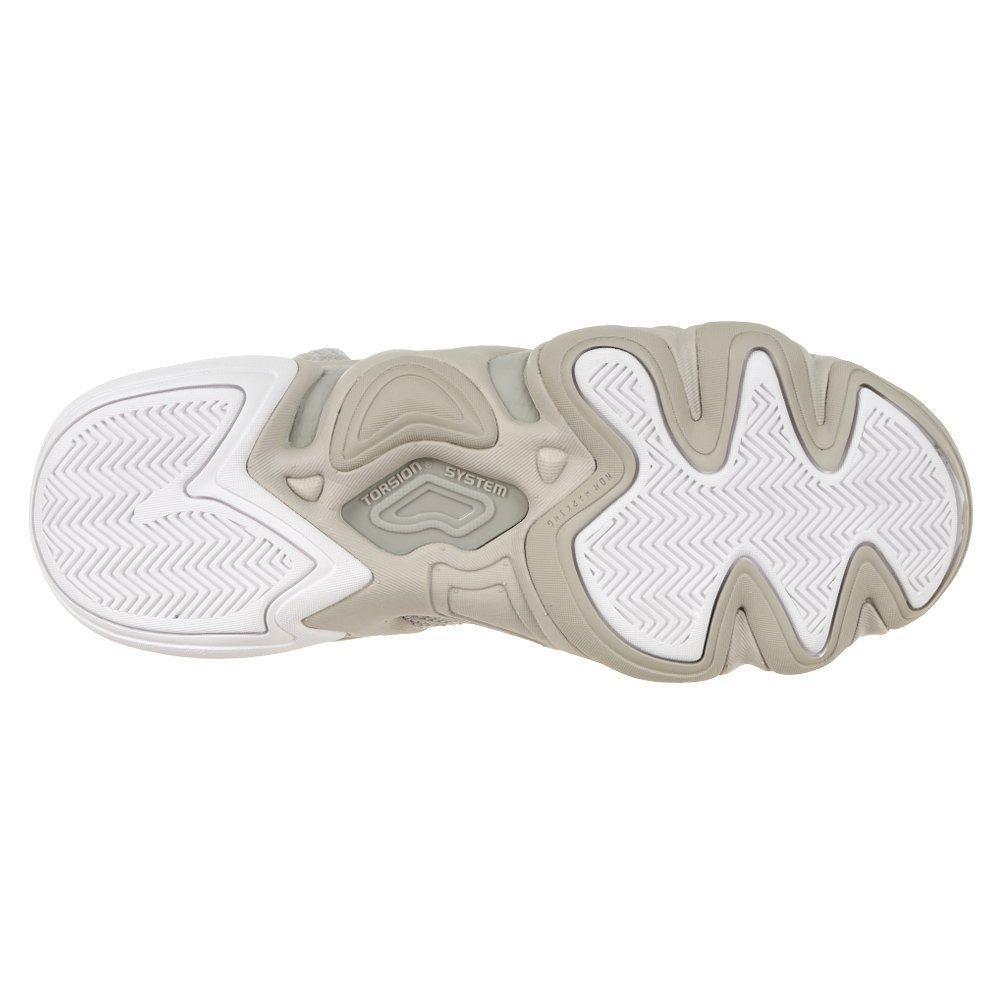 c01c67c91efcd ... Buty Adidas Originals Crazy 8 PrimeKnit ADV unisex sportowe za kostkę