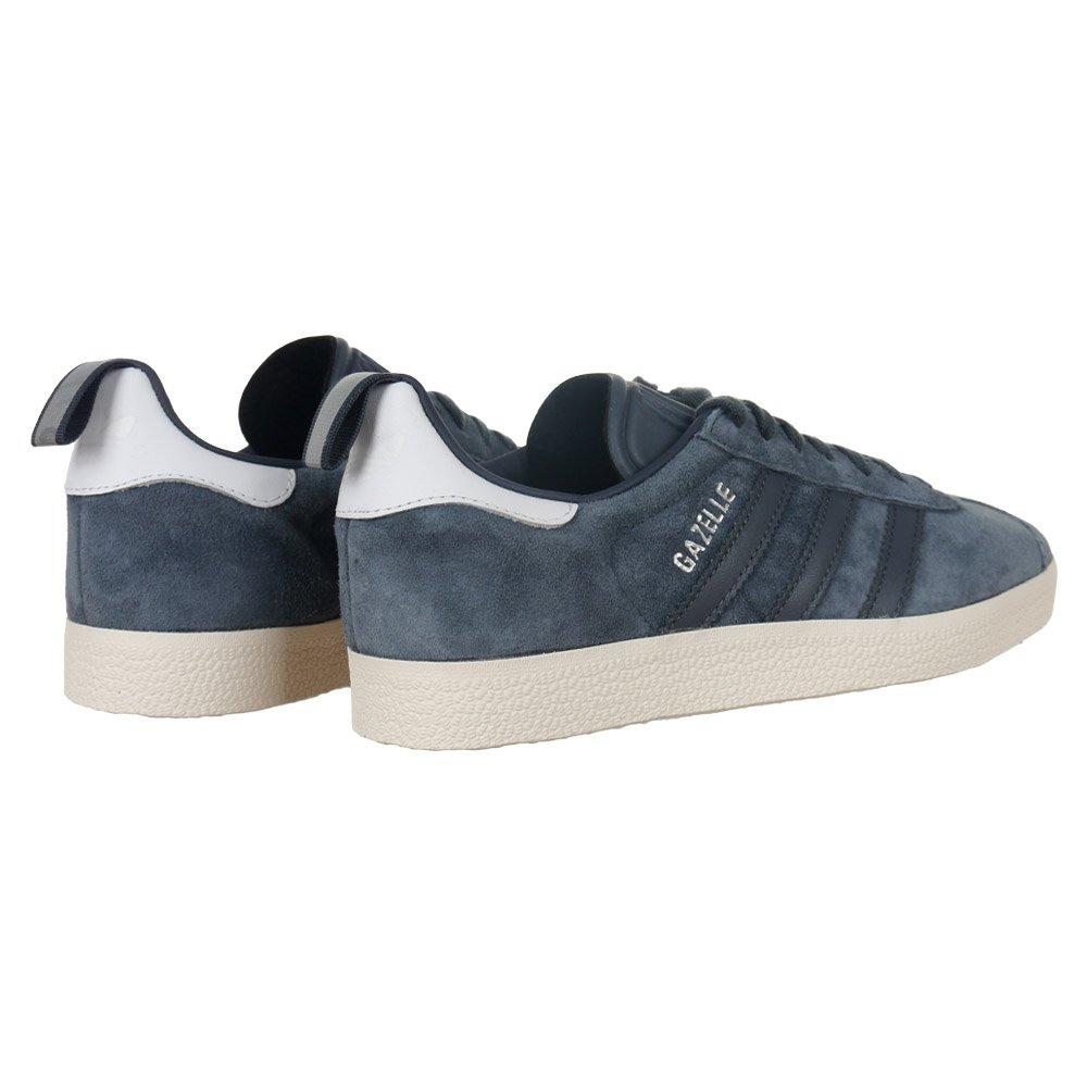 Buty Sportowe Adidas Damskie Tanie Adidas Originals Gazelle