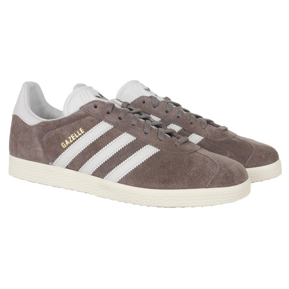 Buty Adidas Originals Gazelle W damskie trampki sportowe