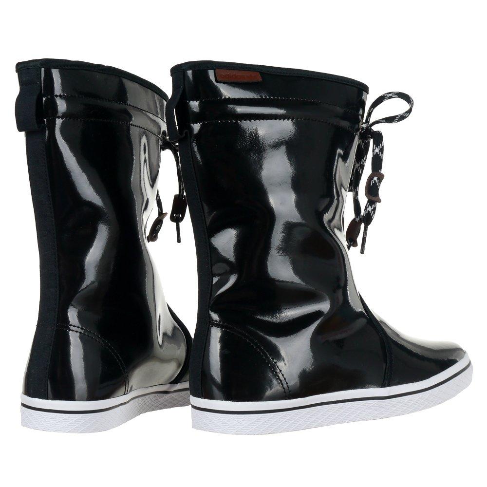 be401037 Buty Adidas Originals Honey Boot damskie kalosze kozaki G60760 ...