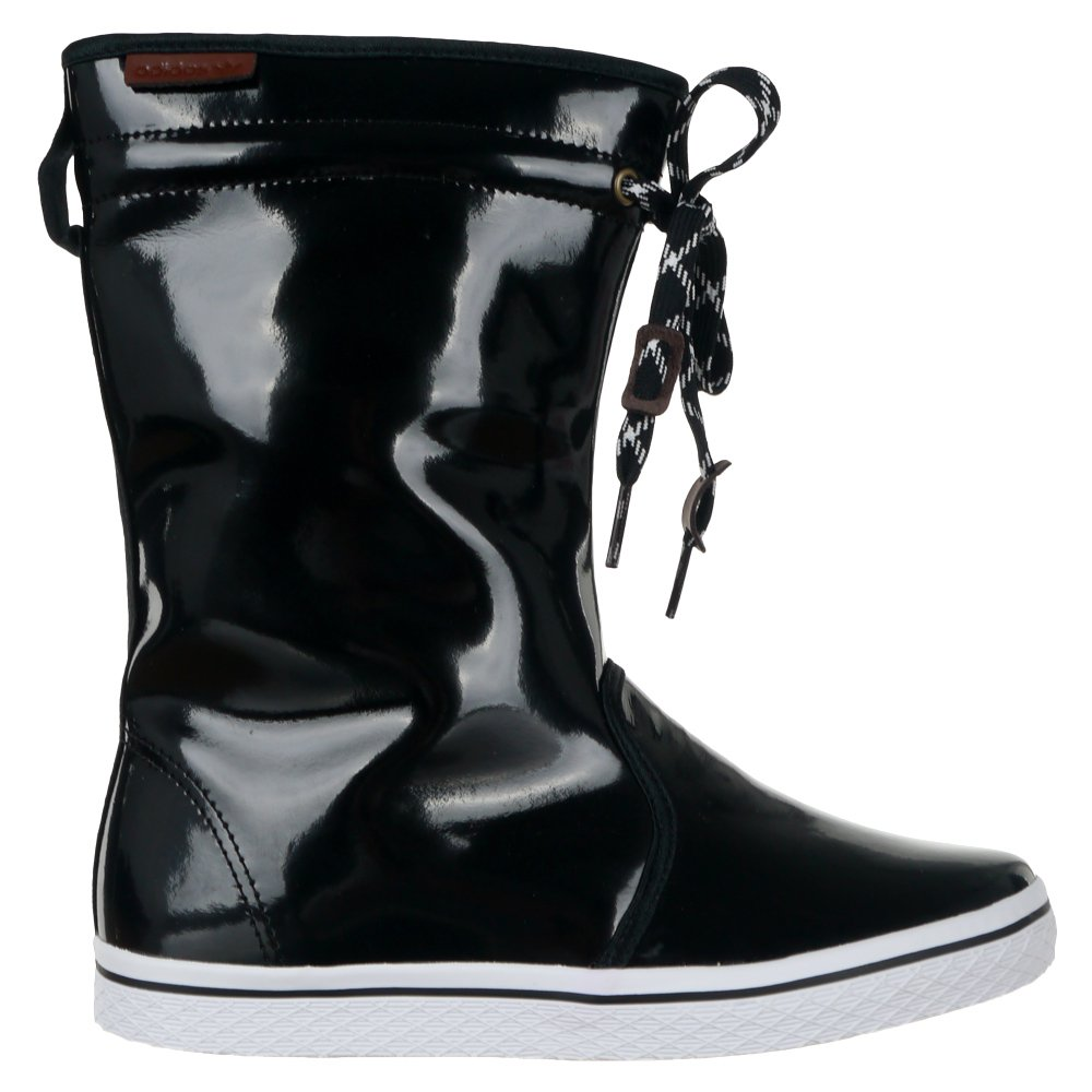 Kup online dobrze znany klasyczne buty Buty Adidas Originals Honey Boot damskie kalosze kozaki ...
