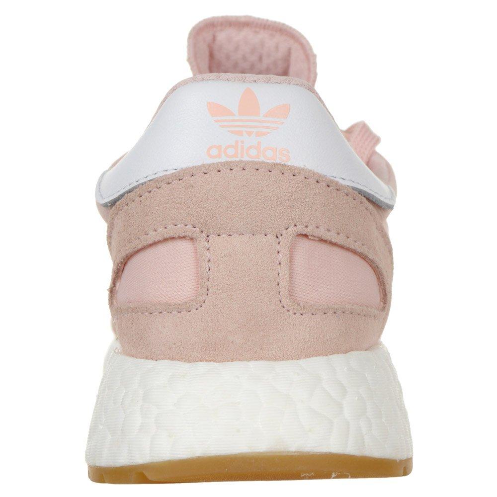 Buty Adidas Originals Iniki Runner W damskie sportowe do