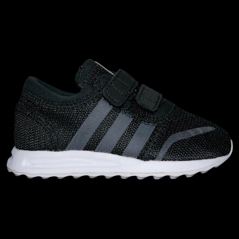 Buty Adidas Originals Los Angeles CF I dziecięce sportowe na