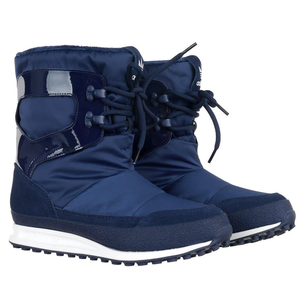buty adidas navvy boot originals