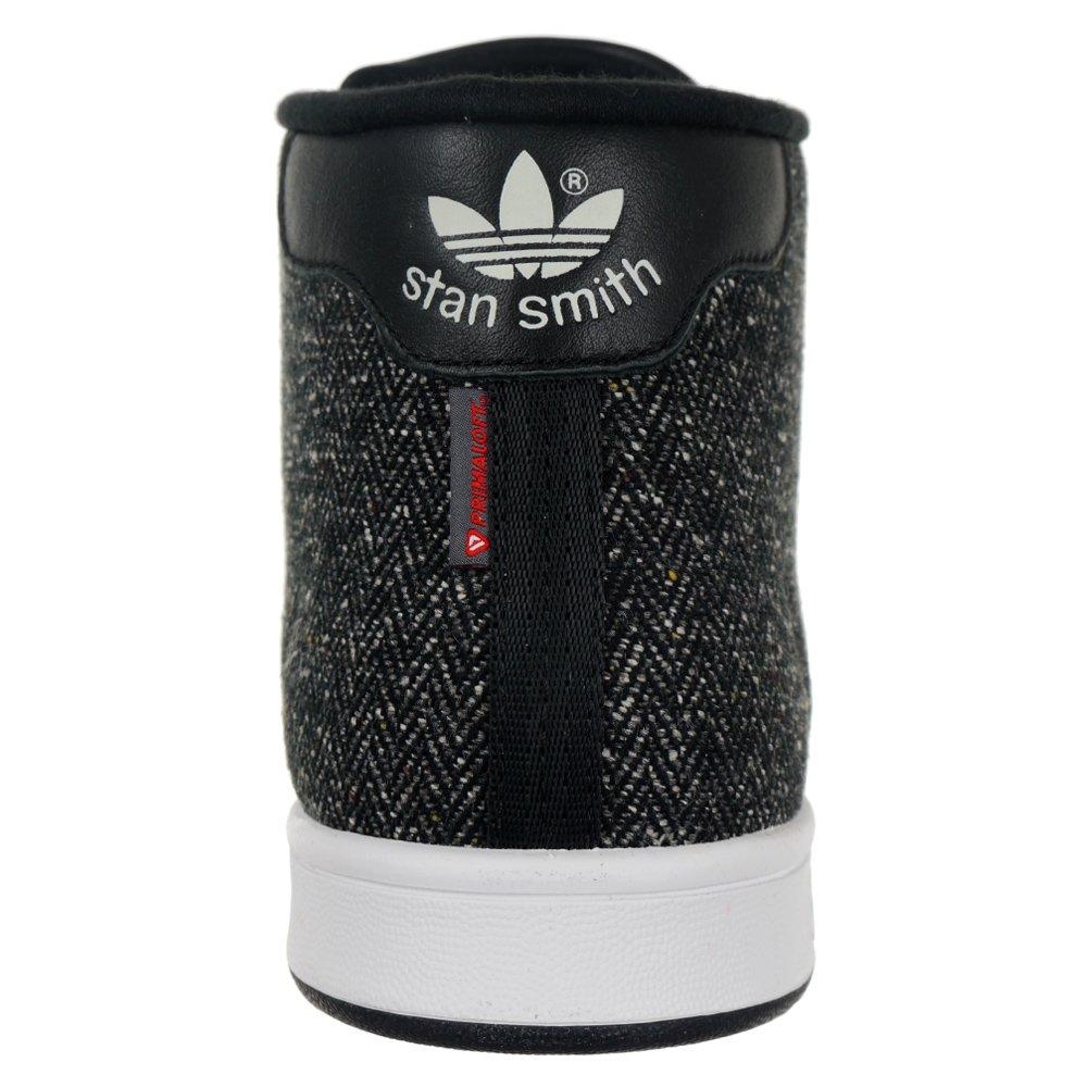 792a783ce27e9 ... Buty Adidas Originals Stan Smith Winter męskie zimowe śniegowce  ocieplane ...