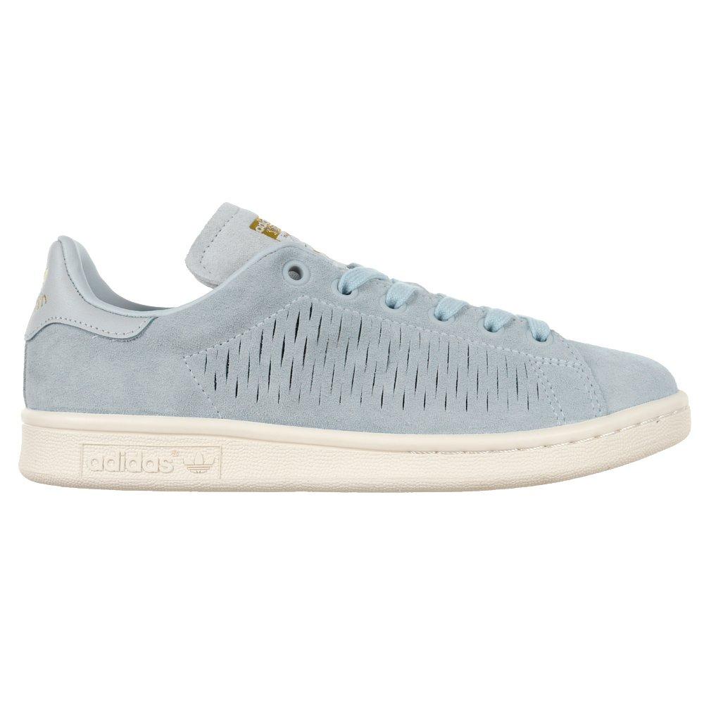 b5c84f3f7e71d ... Buty Adidas Originals Stan Smith damskie trampki sportowe skórzane ...