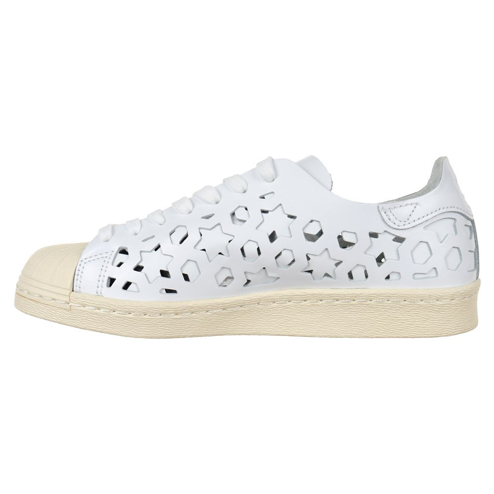 Buty Adidas Originals Superstar 80s Cut Out damskie sportowe