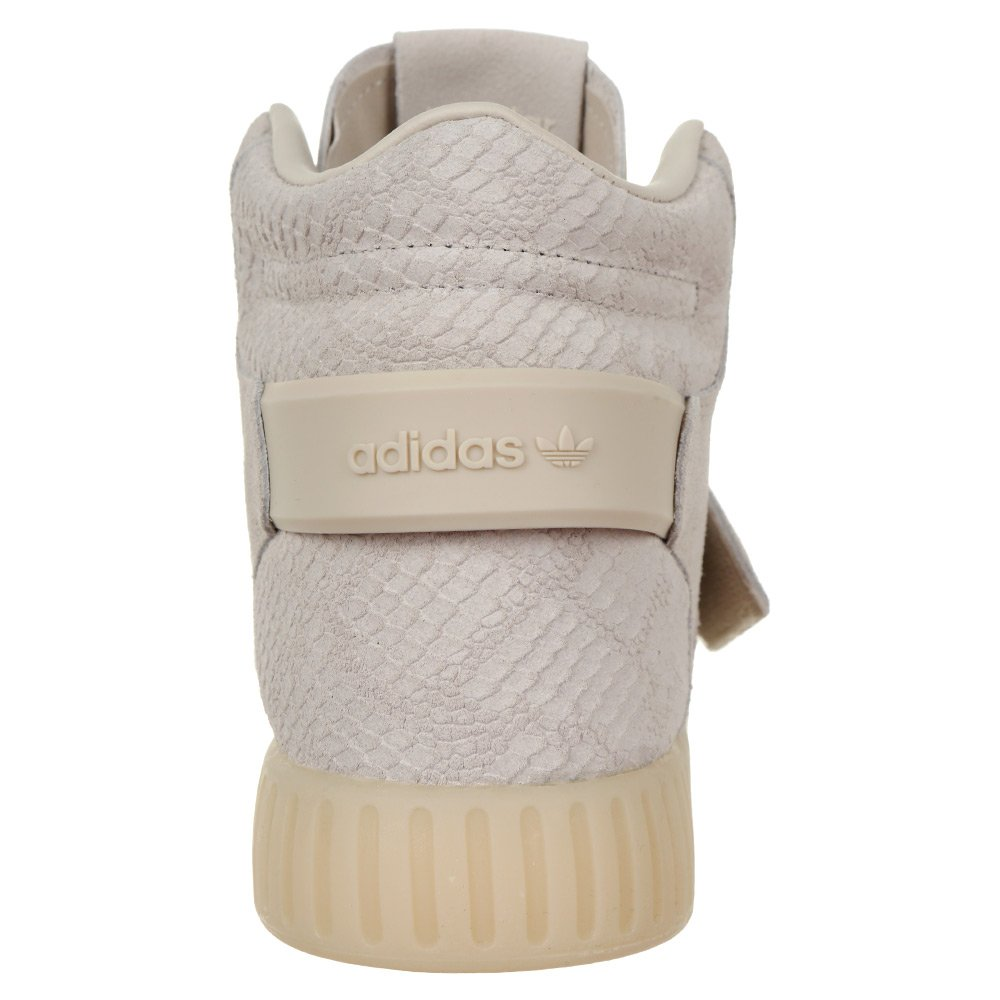Buty Adidas Originals Tubular Invader Strap męskie sportowe za kostkę 44