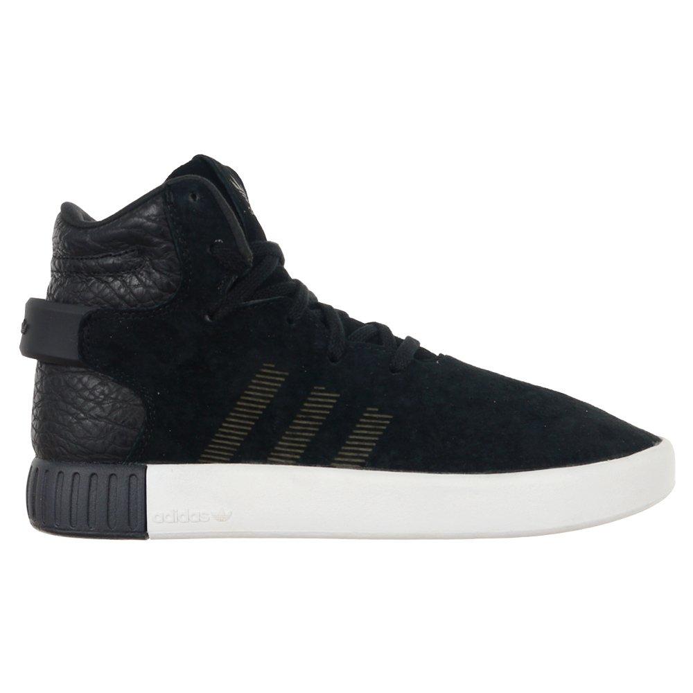 5aa21b63 ... Buty Adidas Originals Tubular Invader męskie sportowe za kostkę ...