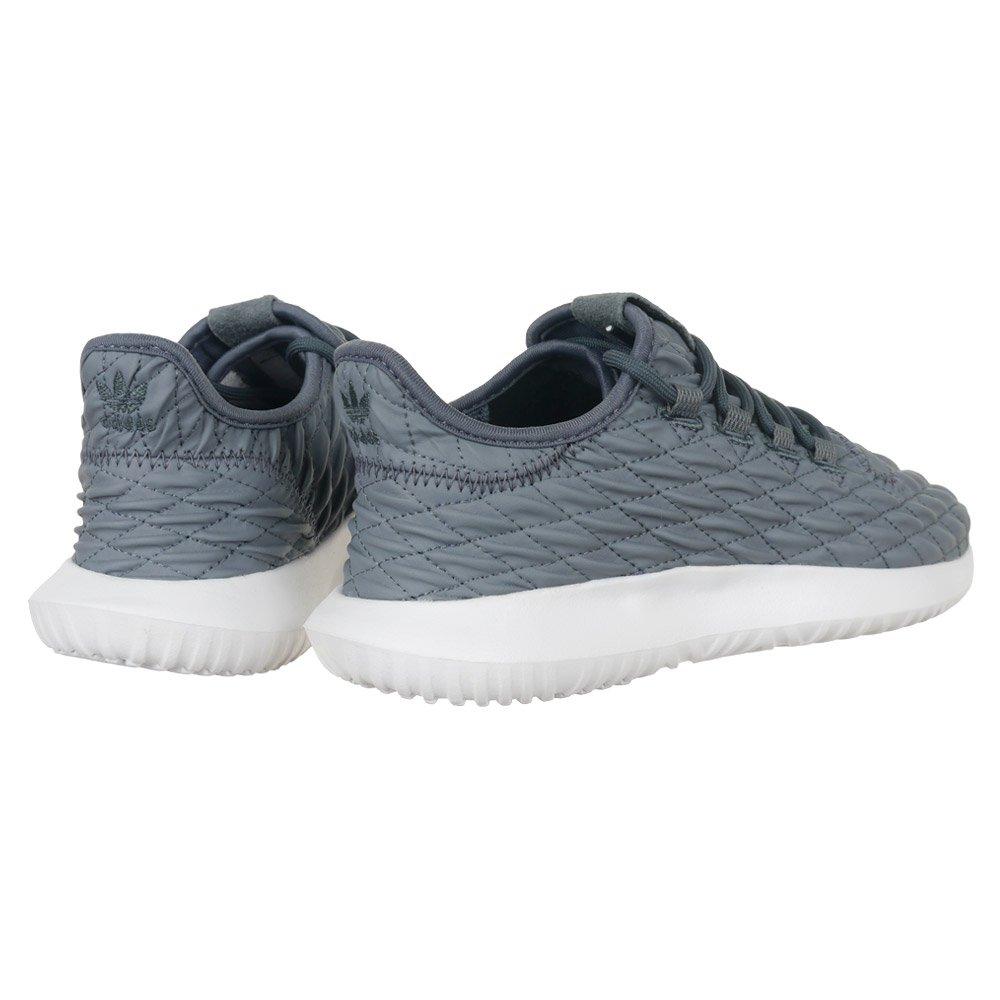 świetne dopasowanie unikalny design klasyczne buty Buty Adidas Originals Tubular Shadow W damskie sportowe ...