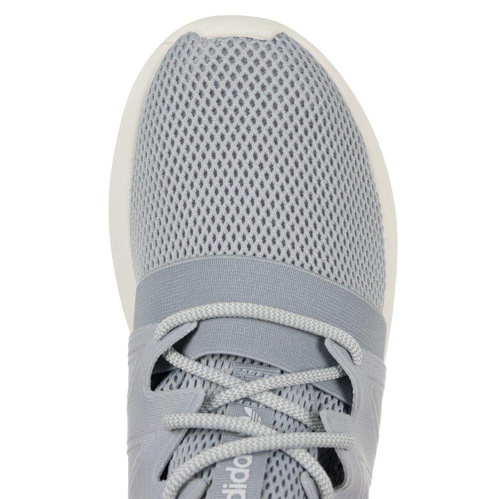 Buty Adidas Originals Tubular Viral W damskie sportowe