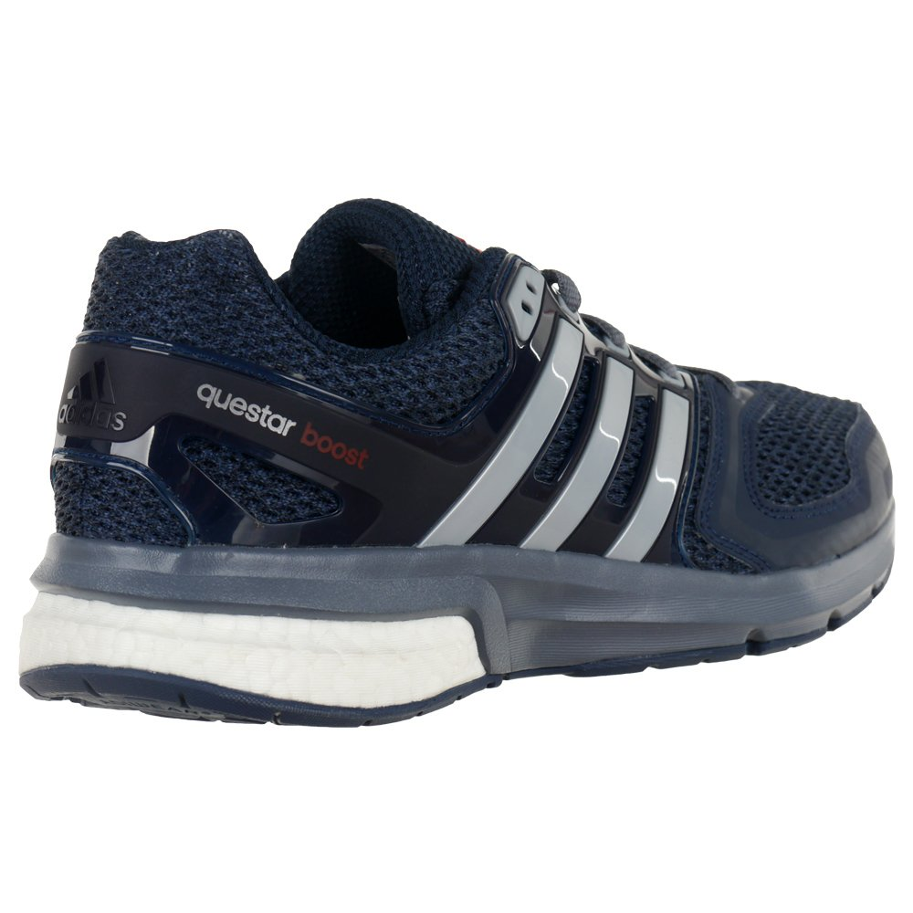 buty adidas quester boost