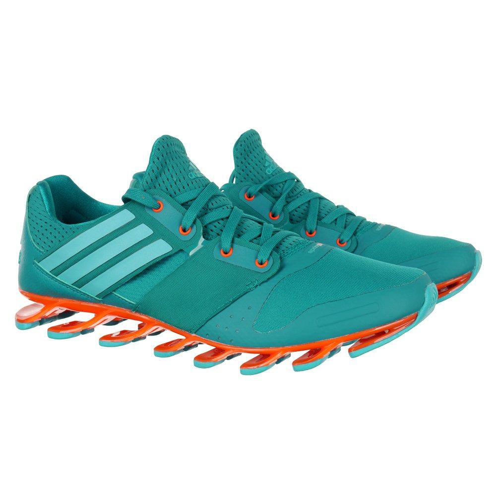 pretty nice 64ac0 e1a0b Buty Adidas Springblade Solyce męskie sportowe do biegania ...