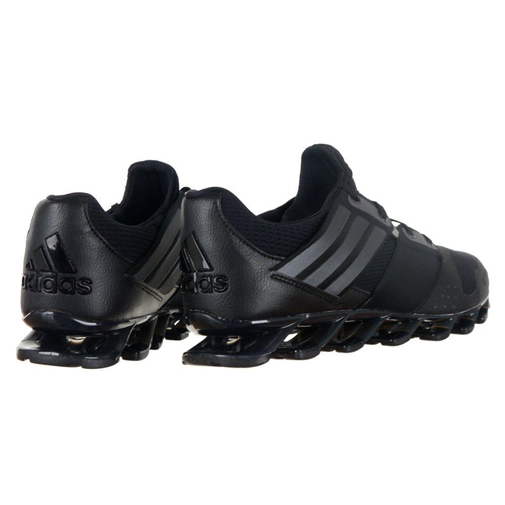 a41515618bef9 ... 2 3 81c8c c2a9f; reduced buty adidas springblade solyce mskie sportowe  do biegania 633da 0a123