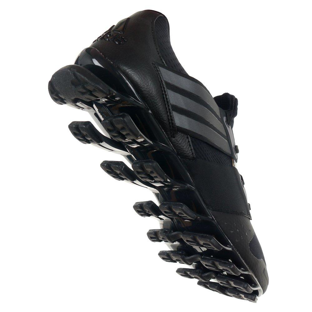 Buty Adidas Springblade Solyce męskie sportowe do biegania