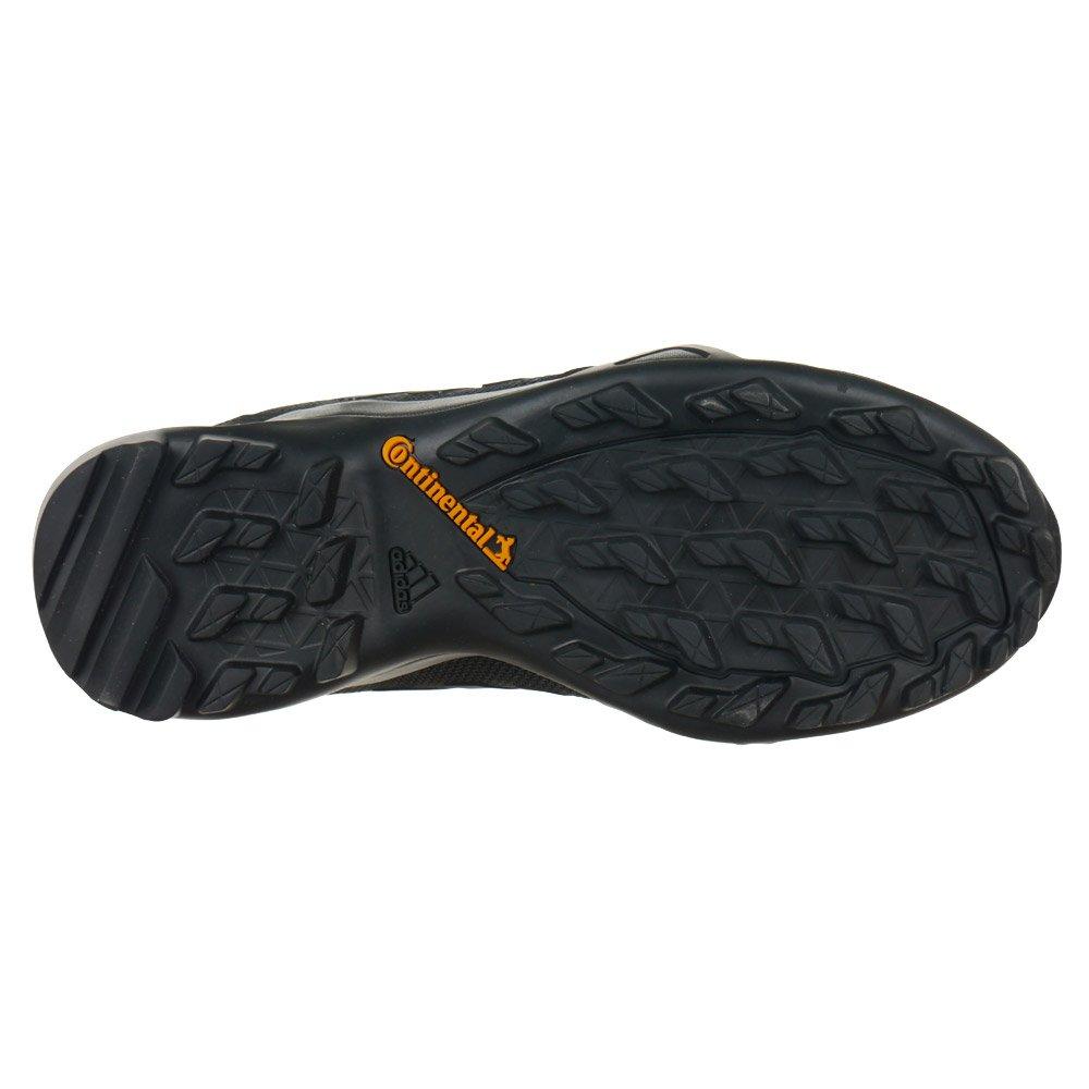 Buty Adidas Terrex AX3 męskie sportowe outdoor trekkingowe
