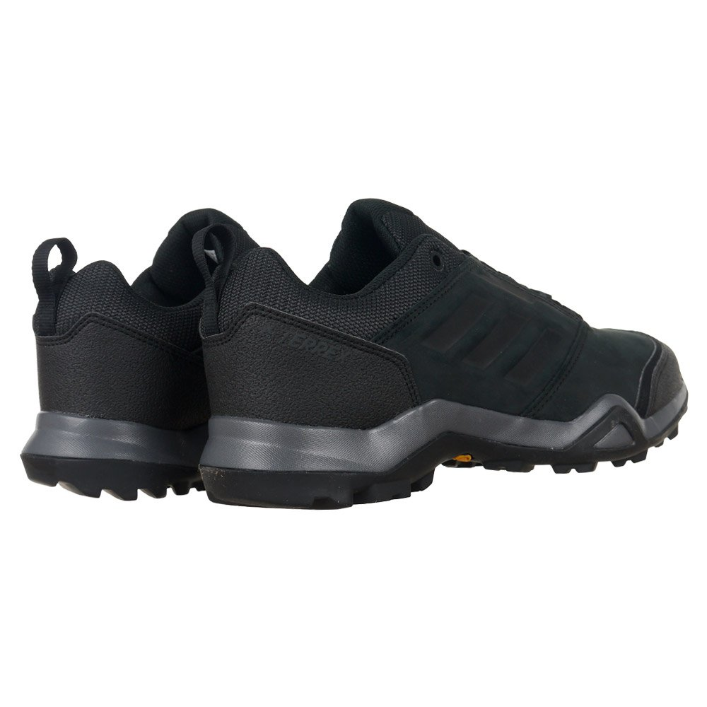 Buty Adidas Terrex Brushwood Leather męskie sportowe outdoor