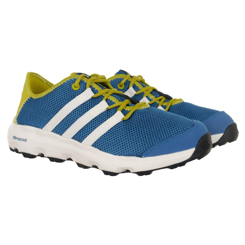Buty Adidas Terrex ClimaCool Voyager K sportowe trekkingowe