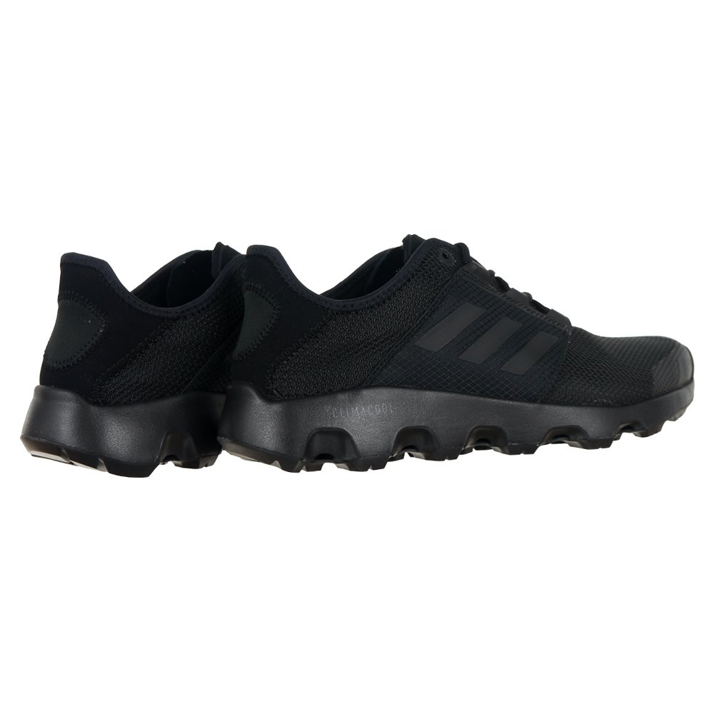 Buty Adidas Terrex ClimaCool Voyager męskie sportowe