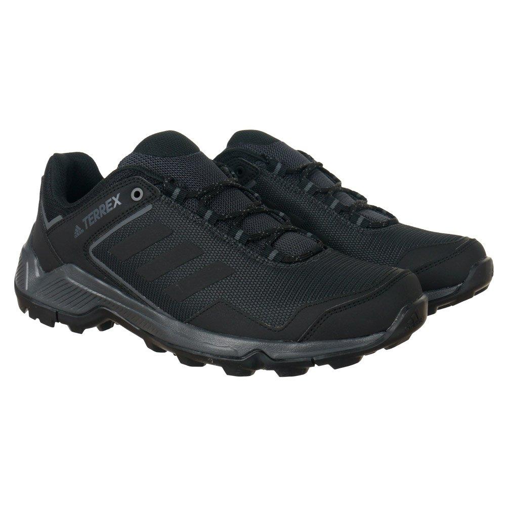 Buty trekkingowe adidas Terrex damskie, męskie sklep