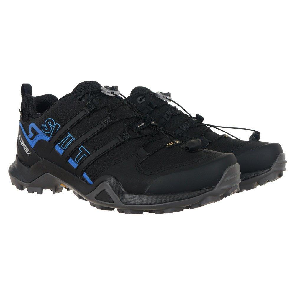 premium selection 9f7ad 3d2dd Buty Adidas Terrex Swift R2 Gore-Tex męskie wodoodporne trekkingowe outdoor  ...