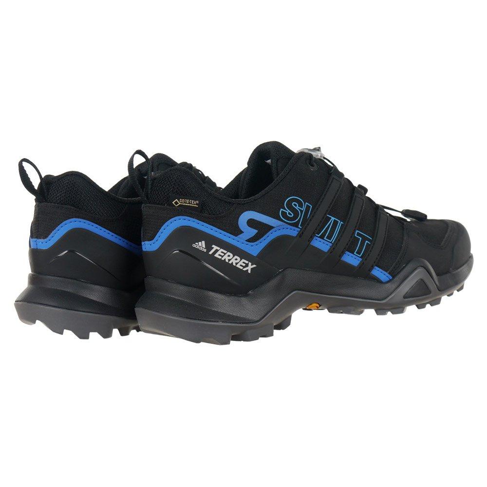 c545d4a1 ... Buty Adidas Terrex Swift R2 Gore-Tex męskie wodoodporne trekkingowe  outdoor ...