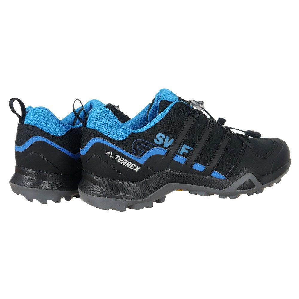 Buty Adidas Terrex Swift R2 m?skie trekkingowe outdoor