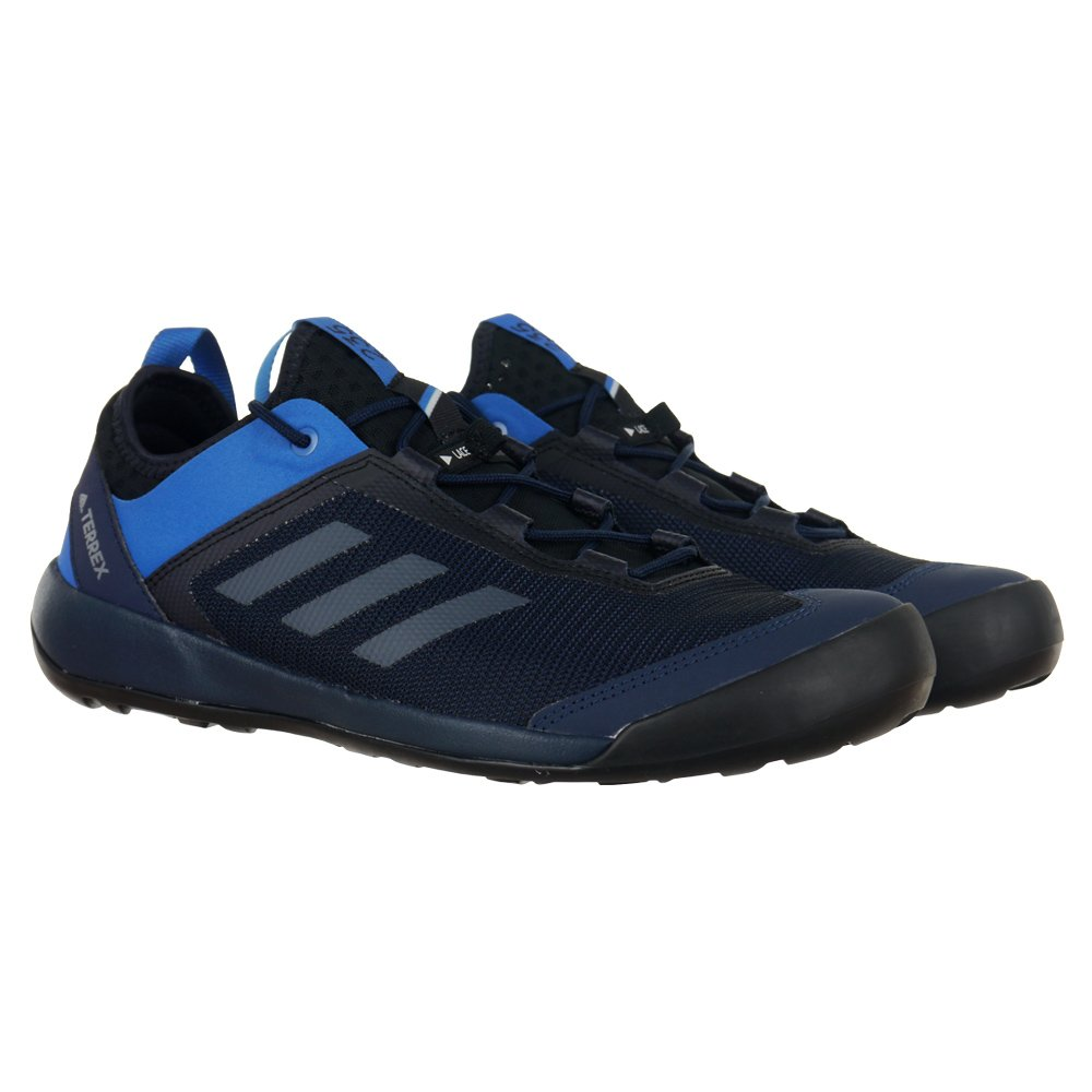 Buty Adidas Terrex Swift Solo męskie outdoor trekkingowe 44